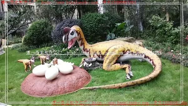 是从事仿真恐龙制作,机械恐龙出租,仿真动物制造,化石骨架高新科技